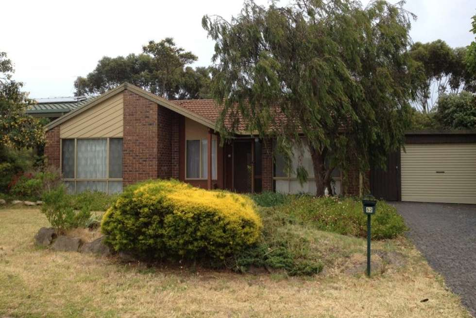 Second view of Homely house listing, 52 Glenhelen Road, Morphett Vale SA 5162