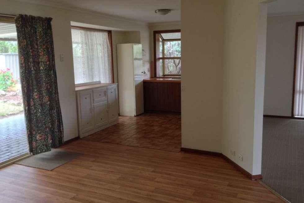 Fourth view of Homely house listing, 52 Glenhelen Road, Morphett Vale SA 5162