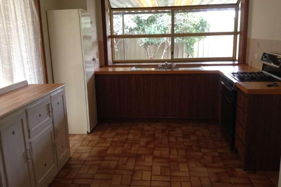 Fifth view of Homely house listing, 52 Glenhelen Road, Morphett Vale SA 5162