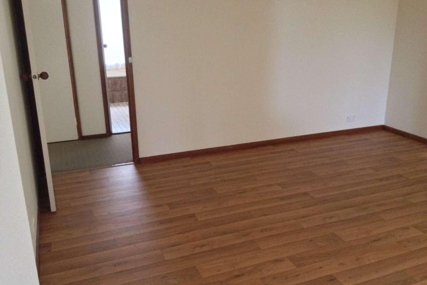 Sixth view of Homely house listing, 52 Glenhelen Road, Morphett Vale SA 5162