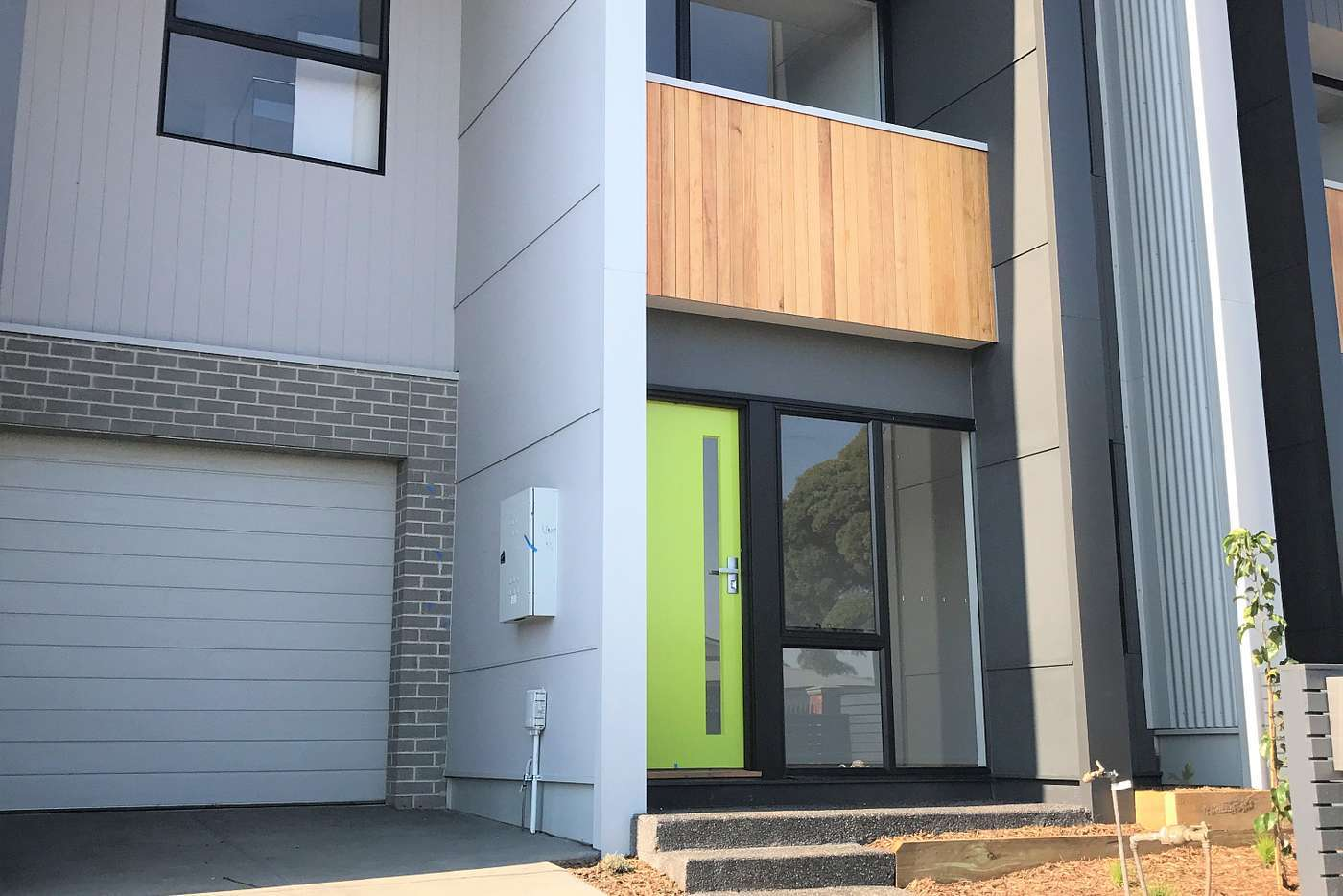 Main view of Homely townhouse listing, 3/1 Maurice Street, Dandenong VIC 3175