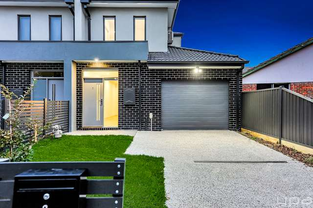 23 Banksia Place, Meadow Heights VIC 3048