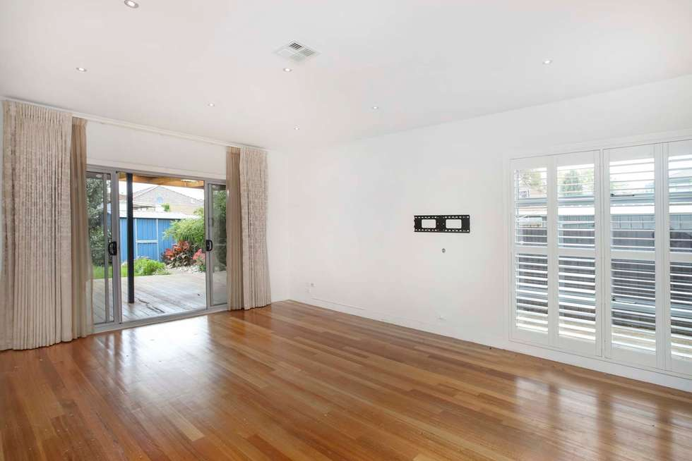 Fourth view of Homely townhouse listing, 89a The Avenue, Spotswood VIC 3015