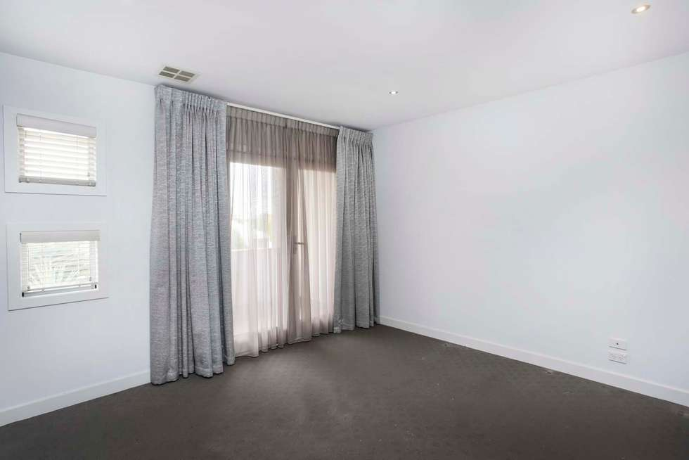Fifth view of Homely townhouse listing, 89a The Avenue, Spotswood VIC 3015