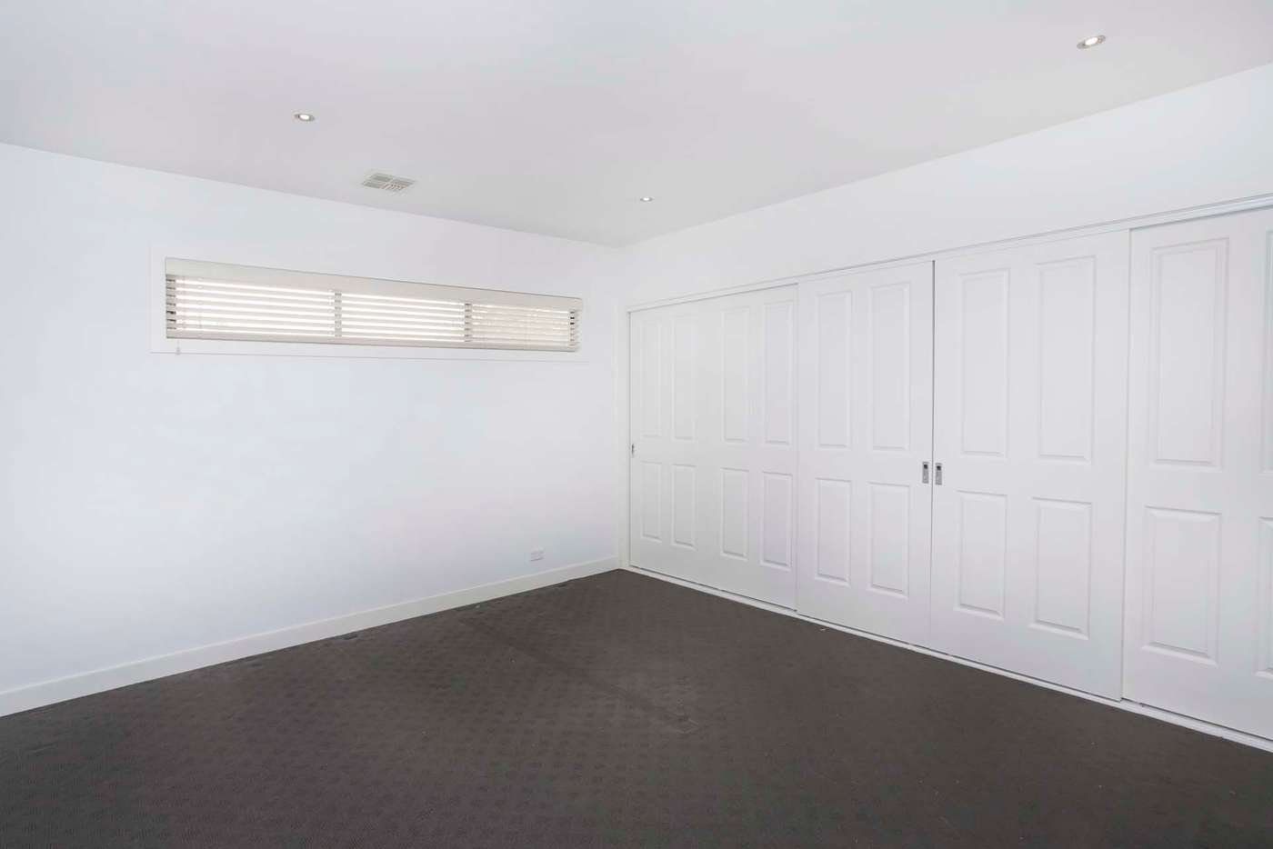 Sixth view of Homely townhouse listing, 89a The Avenue, Spotswood VIC 3015