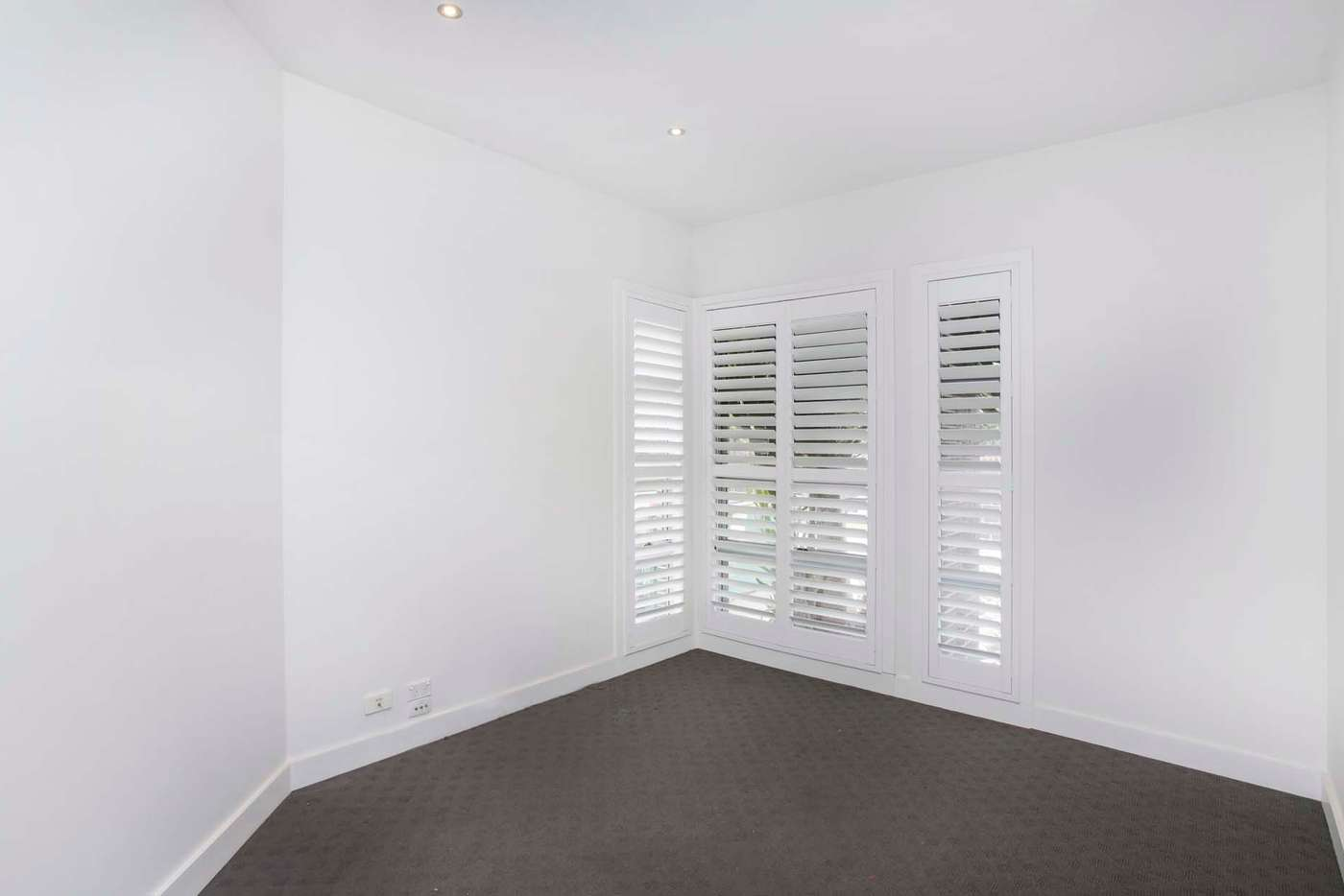 Seventh view of Homely townhouse listing, 89a The Avenue, Spotswood VIC 3015
