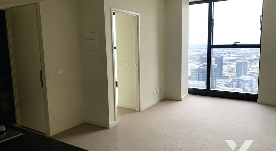 6010/568 Collins Street, Melbourne VIC 3000