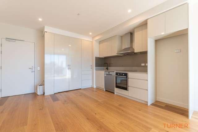 502/293-297 Pirie Street, Adelaide SA 5000