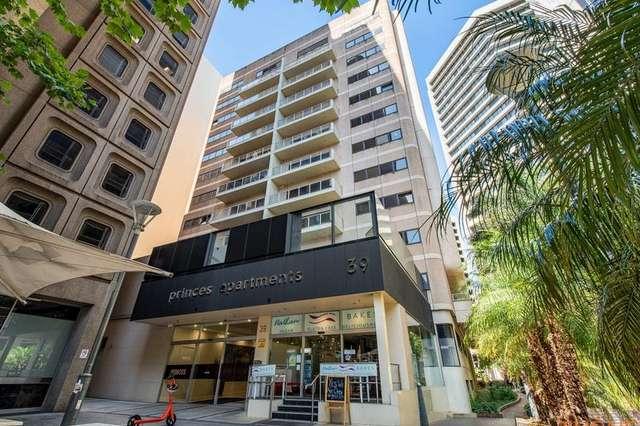 407/39 Grenfell Street, Adelaide SA 5000