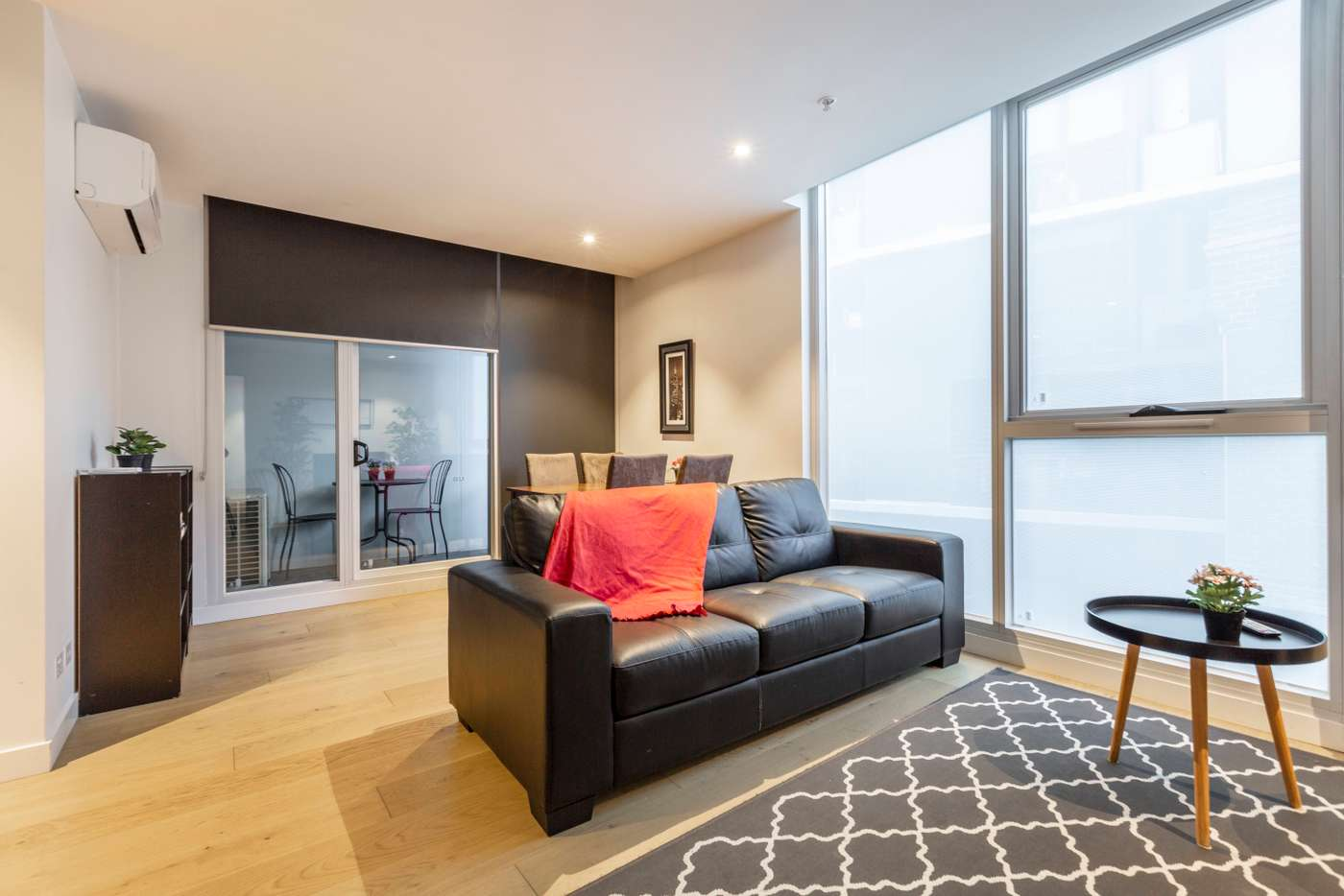 Main view of Homely apartment listing, 3 Brewery Lane, Collingwood VIC 3066