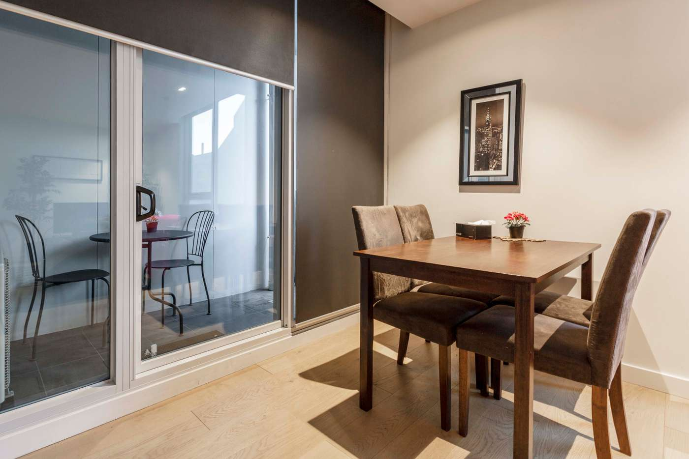 Sixth view of Homely apartment listing, 3 Brewery Lane, Collingwood VIC 3066