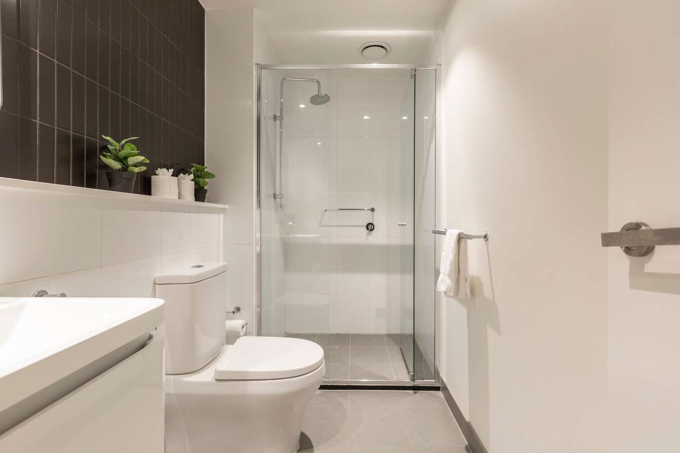 Seventh view of Homely apartment listing, 3 Brewery Lane, Collingwood VIC 3066