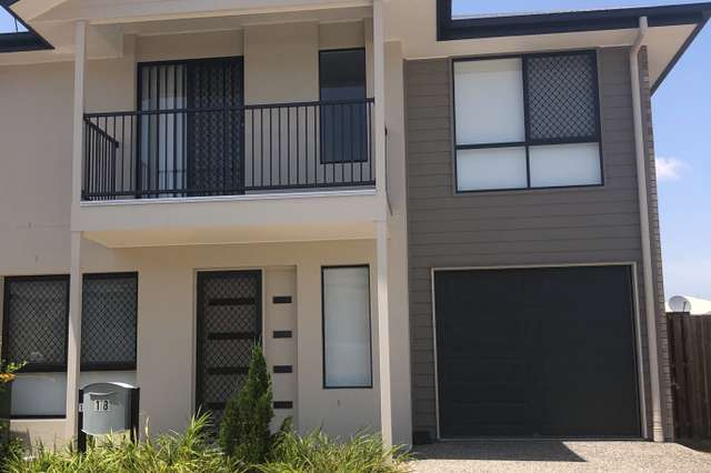 1/18 Dryander Street, North Lakes QLD 4509