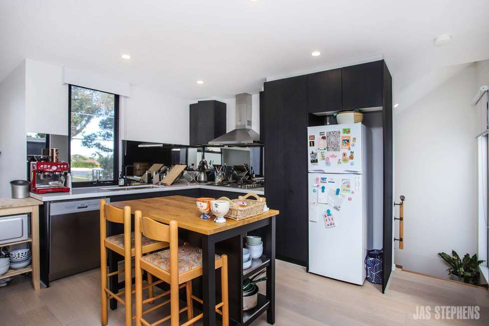 Fourth view of Homely townhouse listing, 88 Drew Street, Yarraville VIC 3013