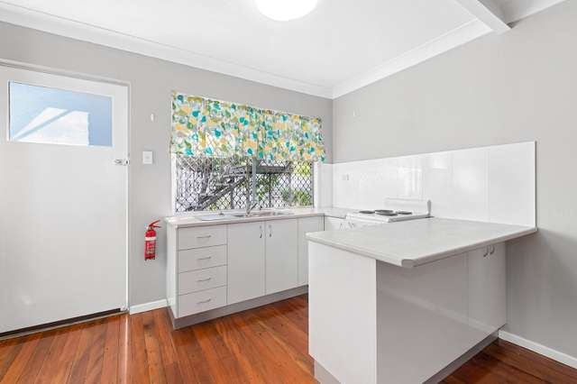 2/49 Sydney Street, New Farm QLD 4005