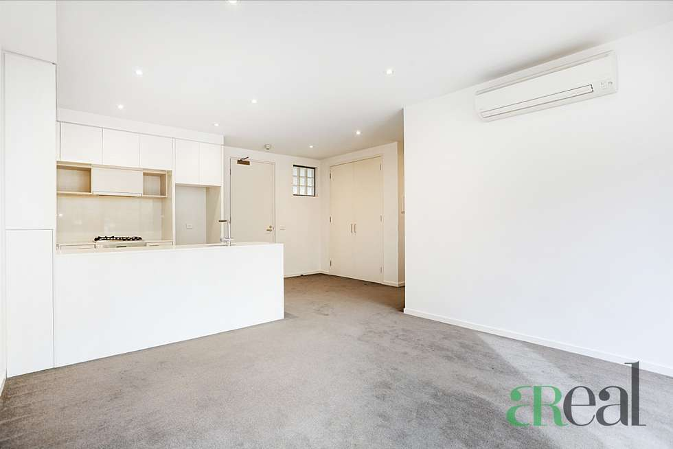 Second view of Homely apartment listing, G02/59 Earl Street, Kew VIC 3101