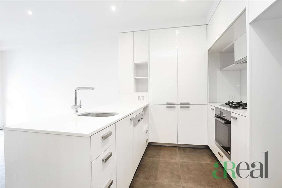 Third view of Homely apartment listing, G02/59 Earl Street, Kew VIC 3101