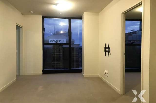 4704/568 Collins Street, Melbourne VIC 3000