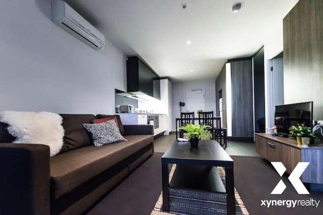 3301/220 Spencer Street, Melbourne VIC 3000