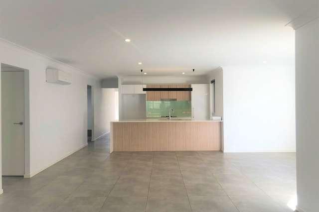 10 Bulwer Street, Zillmere QLD 4034