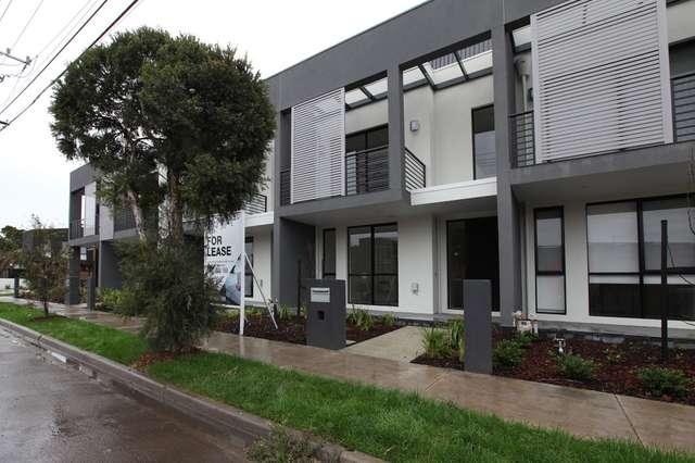 18 Hocking Street, Footscray VIC 3011