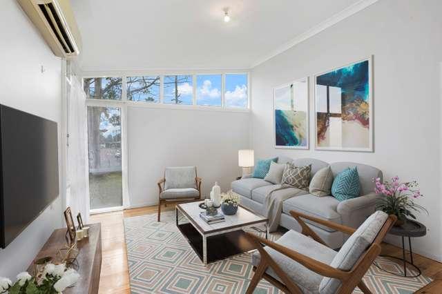 25 Mendelssohn Ave, Emerton NSW 2770