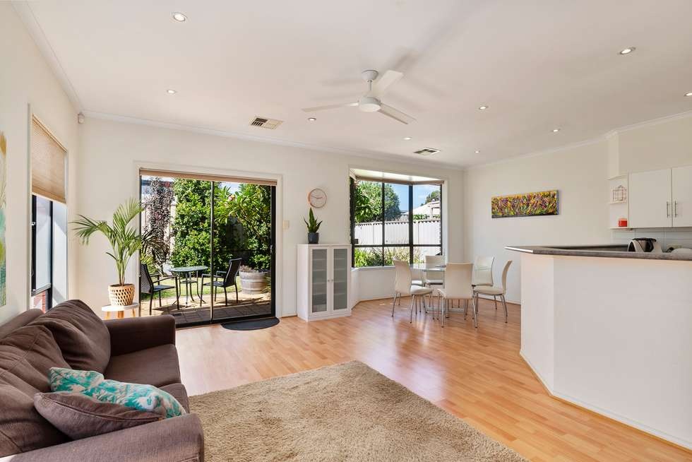 Second view of Homely house listing, 5A Packard Street, North Plympton SA 5037