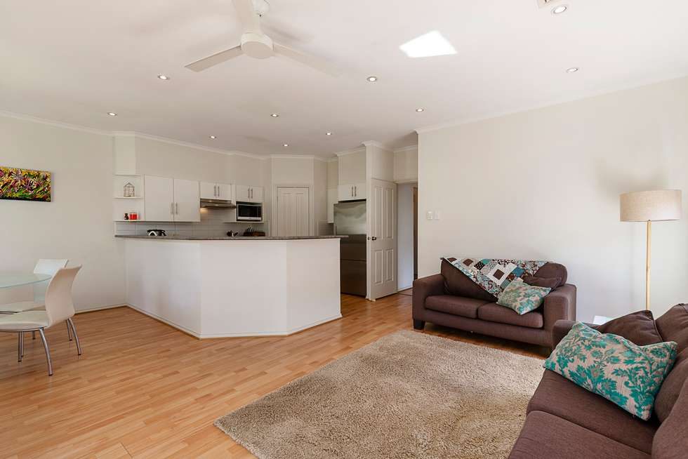 Third view of Homely house listing, 5A Packard Street, North Plympton SA 5037