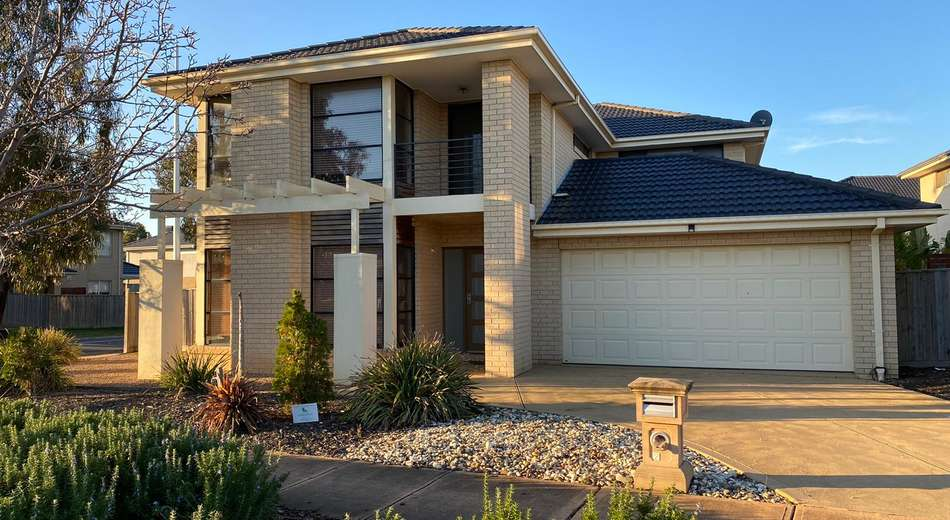 27 The Esplanade, Point Cook VIC 3030
