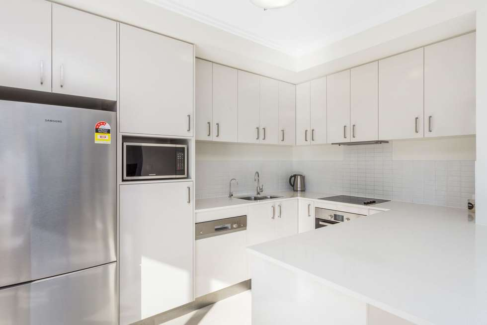 Second view of Homely apartment listing, 1/1 Joseph Street, Maylands WA 6051