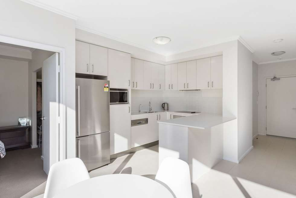 Third view of Homely apartment listing, 1/1 Joseph Street, Maylands WA 6051
