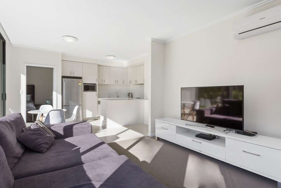 Fifth view of Homely apartment listing, 1/1 Joseph Street, Maylands WA 6051