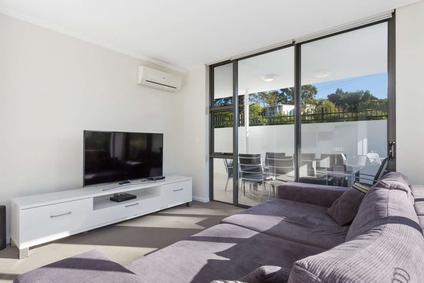 Sixth view of Homely apartment listing, 1/1 Joseph Street, Maylands WA 6051
