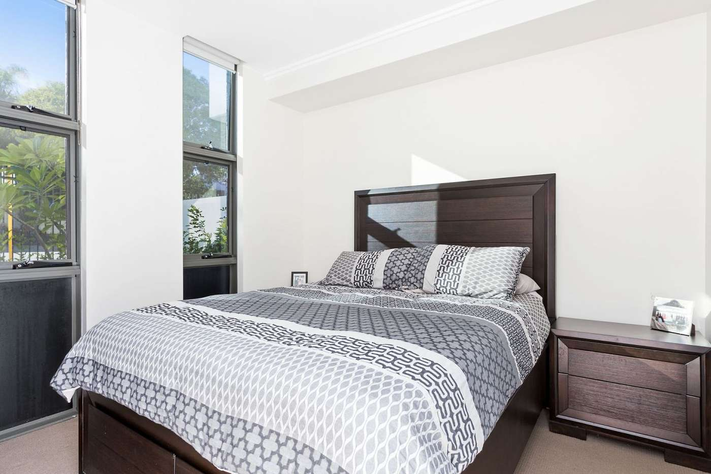 Seventh view of Homely apartment listing, 1/1 Joseph Street, Maylands WA 6051