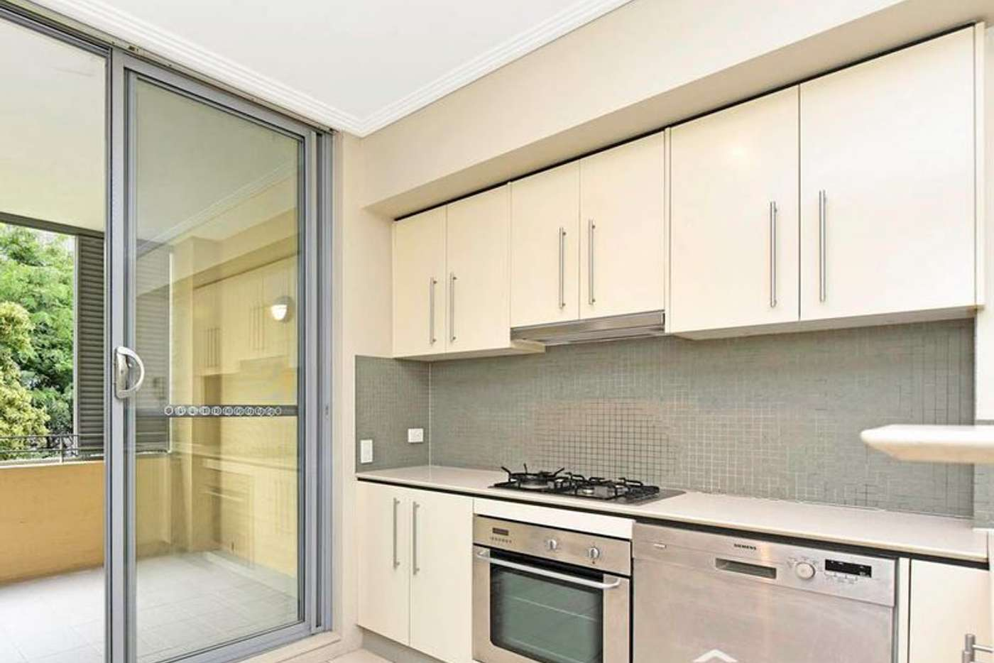 Fifth view of Homely apartment listing, 3 The Piazza, Wentworth Point NSW 2127