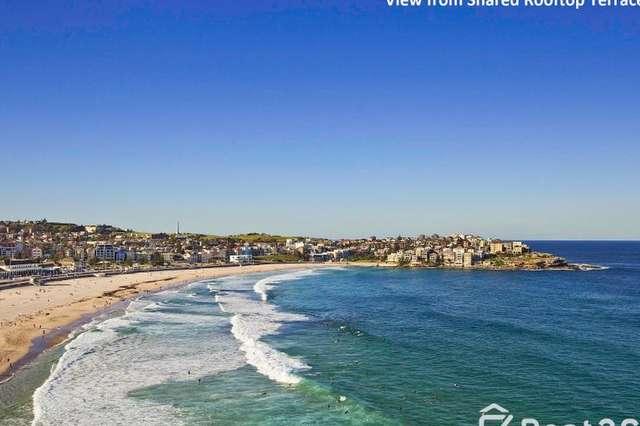 21/5 Campbell Parade, Bondi Beach NSW 2026
