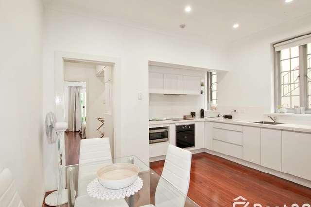 1/64 Sir Thomas Mitchell Road, Bondi Beach NSW 2026