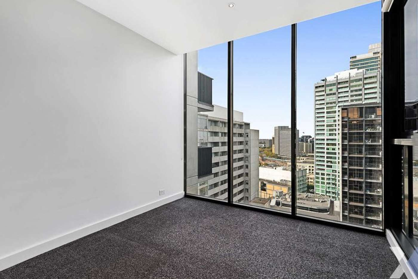 Sixth view of Homely apartment listing, 1819/39 Coventry Street, Southbank VIC 3006