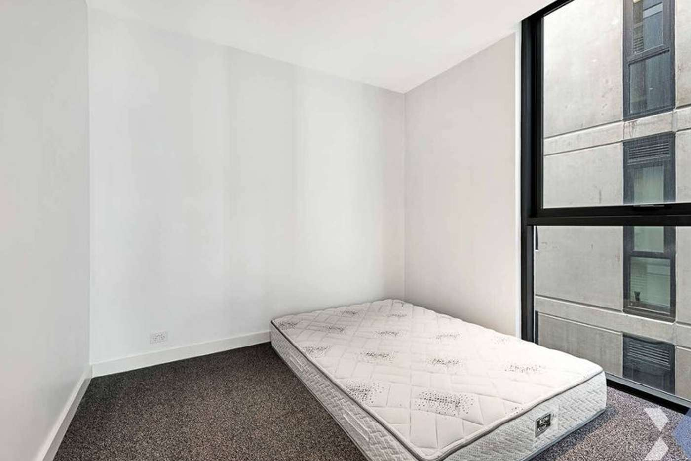 Seventh view of Homely apartment listing, 1819/39 Coventry Street, Southbank VIC 3006