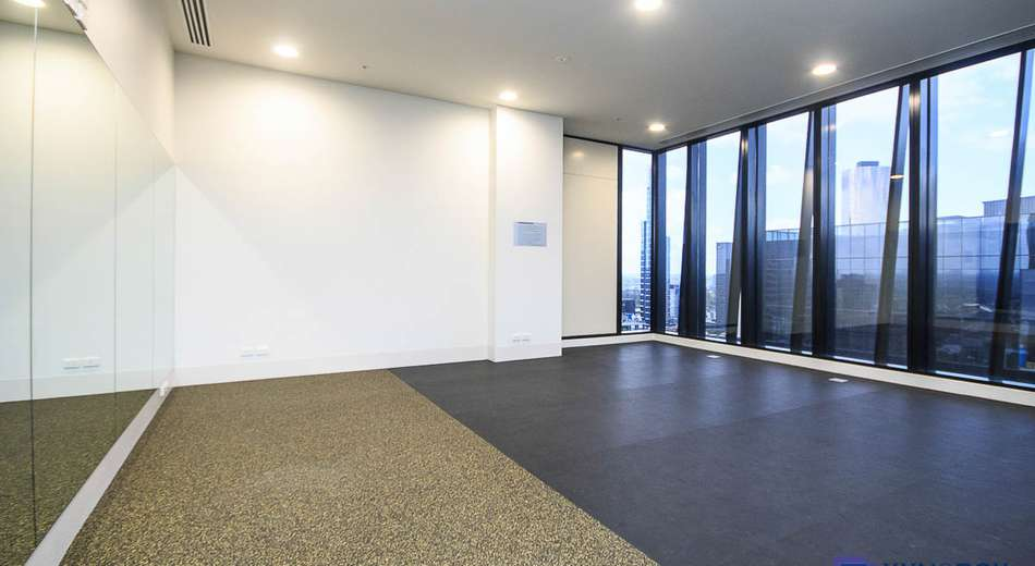 2110/568 Collins Street, Melbourne VIC 3000