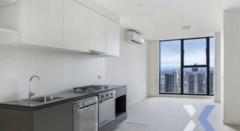 2305/568 Collins Street, Melbourne VIC 3000