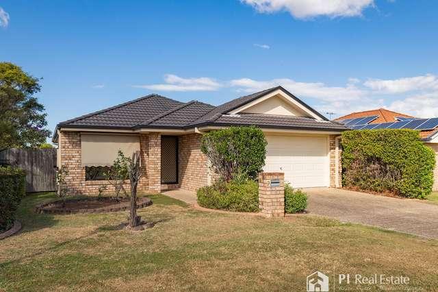 7 Mowbray Court, Kallangur QLD 4503