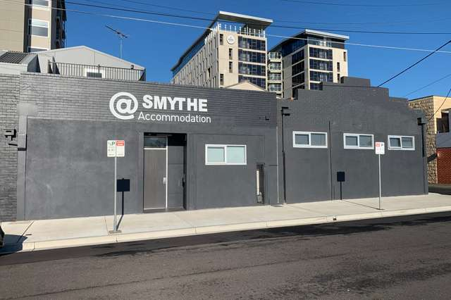 34 Smythe Street, Geelong VIC 3220