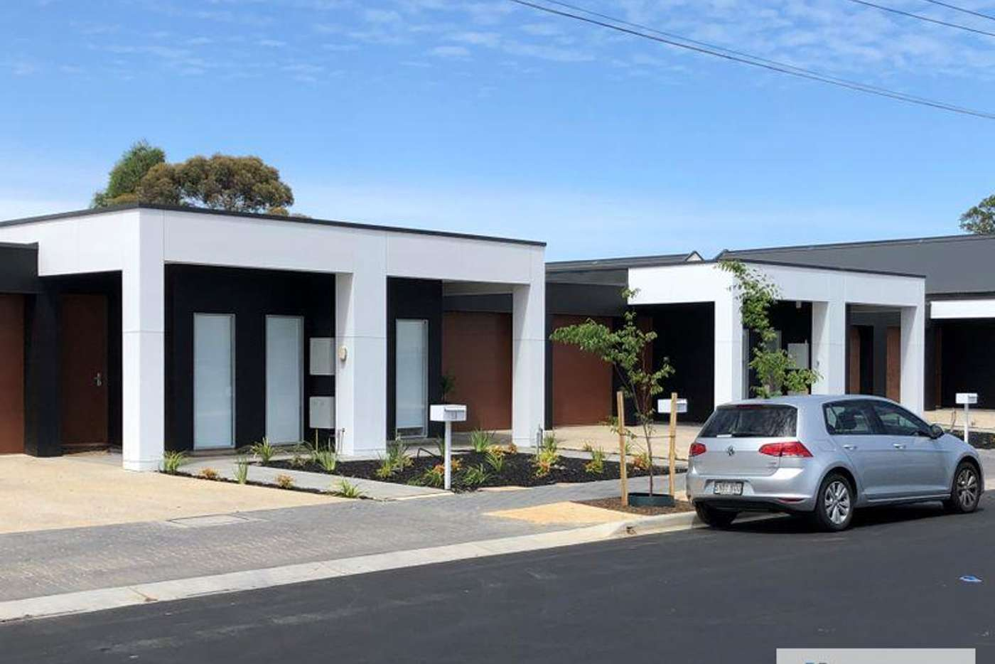 Main view of Homely villa listing, 3 Norma Street, Mile End SA 5031