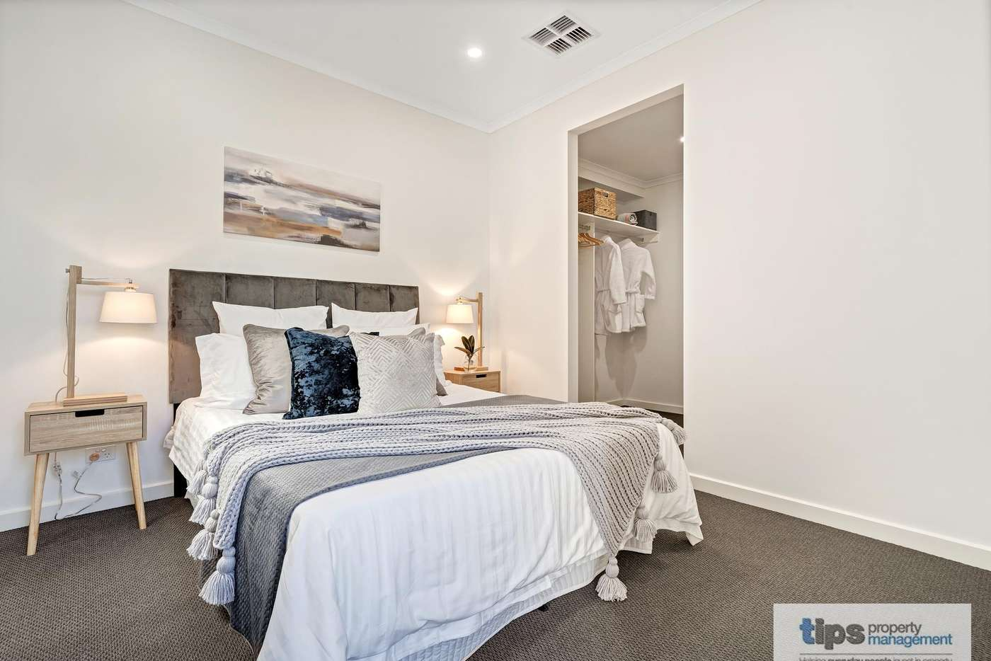 Fifth view of Homely villa listing, 3 Norma Street, Mile End SA 5031