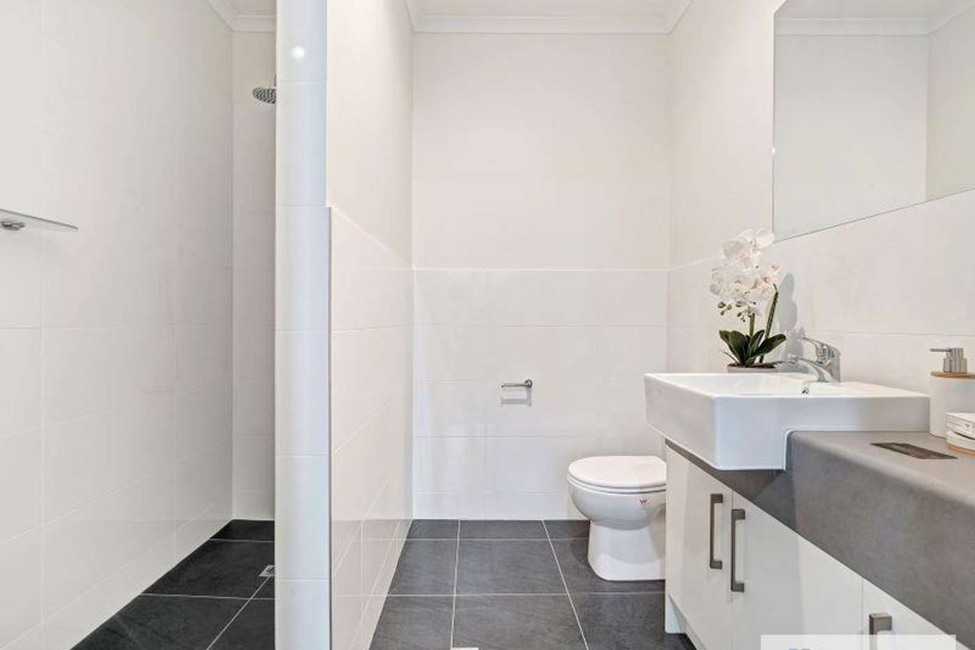 Sixth view of Homely villa listing, 3 Norma Street, Mile End SA 5031