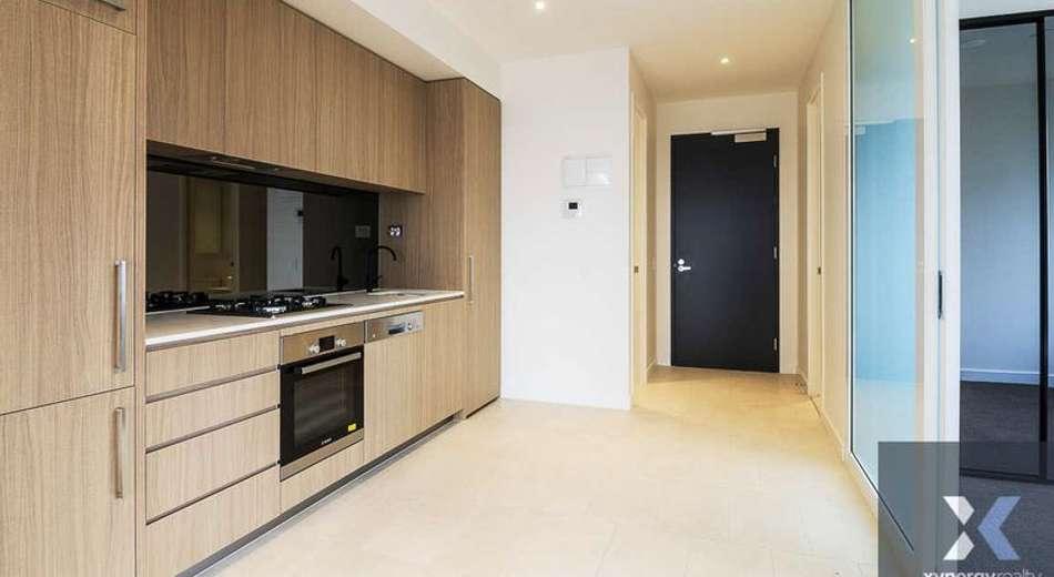 1602/120 A'beckett Street, Melbourne VIC 3000