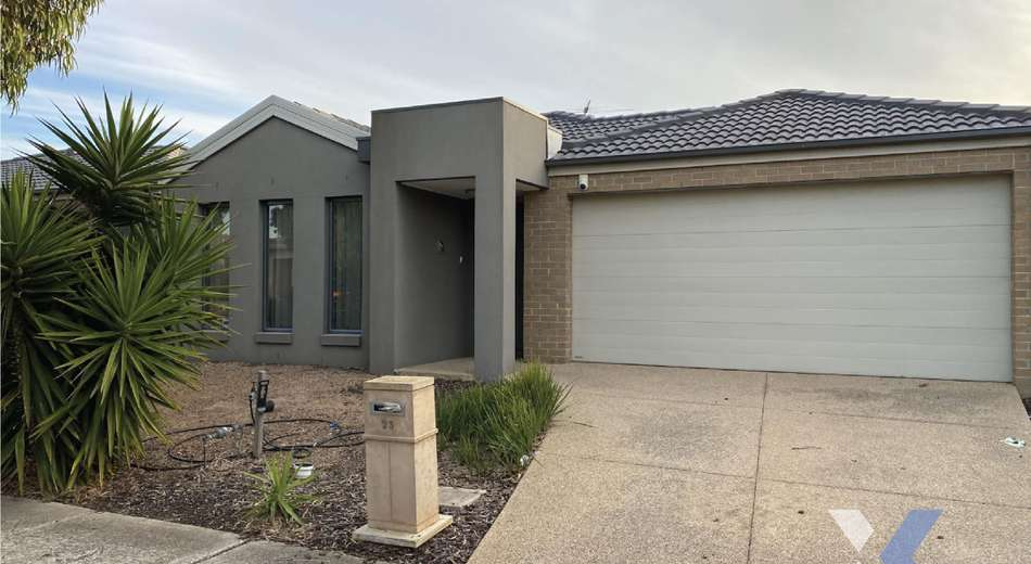 23 Stoneyfell Drive, Point Cook VIC 3030