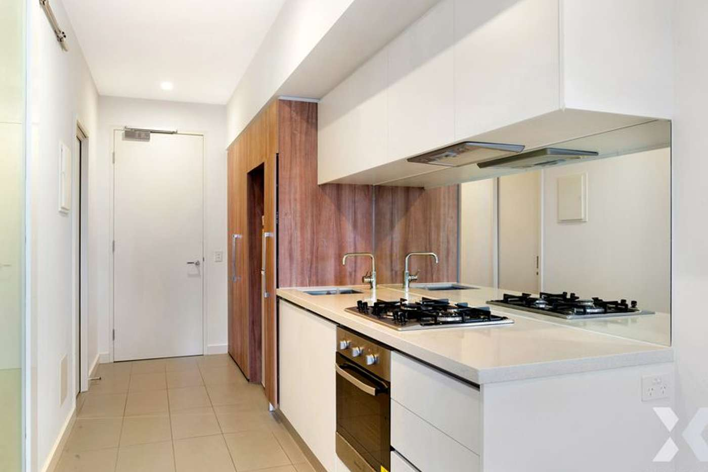 Sixth view of Homely apartment listing, 301/35 Malcolm Street,, South Yarra VIC 3141