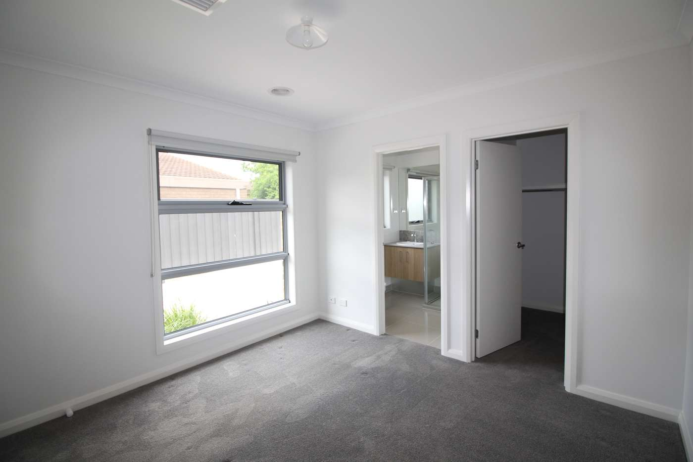 Sixth view of Homely house listing, 2/8 Larcombe Street, Highton VIC 3216